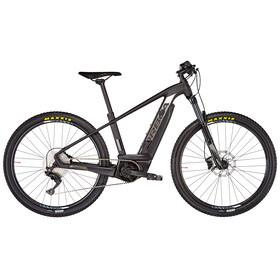 """ORBEA Keram Max - Bicicletas eléctricas - 27,5"""" negro"""